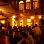 convegno-alla-domus-talenti-di-maurizio-angeloni-106