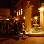 convegno-alla-domus-talenti-di-maurizio-angeloni-108