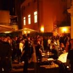 convegno-alla-domus-talenti-di-maurizio-angeloni-110