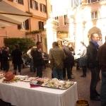 convegno-alla-domus-talenti-di-maurizio-angeloni-119