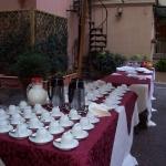 convegno-alla-domus-talenti-di-maurizio-angeloni-12