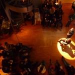 convegno-alla-domus-talenti-di-maurizio-angeloni-121
