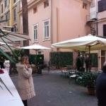 convegno-alla-domus-talenti-di-maurizio-angeloni-131