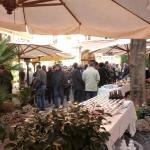 convegno-alla-domus-talenti-di-maurizio-angeloni-133