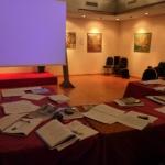 convegno-alla-domus-talenti-di-maurizio-angeloni-138
