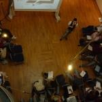 convegno-alla-domus-talenti-di-maurizio-angeloni-139