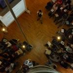 convegno-alla-domus-talenti-di-maurizio-angeloni-140