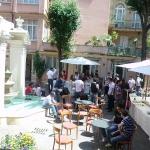 convegno-alla-domus-talenti-di-maurizio-angeloni-148
