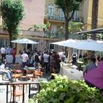 convegno-alla-domus-talenti-di-maurizio-angeloni-149