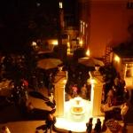 convegno-alla-domus-talenti-di-maurizio-angeloni-170