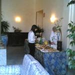 convegno-alla-domus-talenti-di-maurizio-angeloni-23