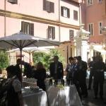convegno-alla-domus-talenti-di-maurizio-angeloni-28