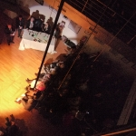 convegno-alla-domus-talenti-di-maurizio-angeloni-61