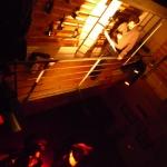 convegno-alla-domus-talenti-di-maurizio-angeloni-63