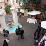 convegno-alla-domus-talenti-di-maurizio-angeloni-69