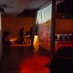 convegno-alla-domus-talenti-di-maurizio-angeloni-82