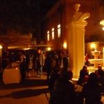 convegno-alla-domus-talenti-di-maurizio-angeloni-83