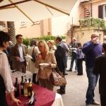 convegno-alla-domus-talenti-di-maurizio-angeloni-99