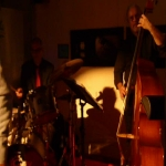 jazz-crudelia-de-mon