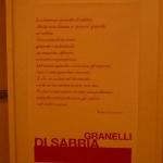 mostra-collettiva-sergio-bertoli-alla-domus-talenti-di-maurizio-angeloni-10