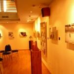 mostra-collettiva-sergio-bertoli-alla-domus-talenti-di-maurizio-angeloni-2