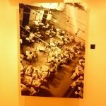 mostra-collettiva-sergio-bertoli-alla-domus-talenti-di-maurizio-angeloni-5
