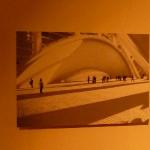 mostra-collettiva-sergio-bertoli-alla-domus-talenti-di-maurizio-angeloni-8