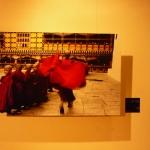 mostra-collettiva-sergio-bertoli-alla-domus-talenti-di-maurizio-angeloni-9