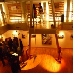 mostra-collettiva-sergio-bertoli-presso-la-domus-talenti-di-maurizio-angeloni-10