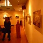 mostra-collettiva-sergio-bertoli-presso-la-domus-talenti-di-maurizio-angeloni-13
