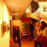 mostra-collettiva-sergio-bertoli-presso-la-domus-talenti-di-maurizio-angeloni-14