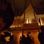 mostra-collettiva-sergio-bertoli-presso-la-domus-talenti-di-maurizio-angeloni-4