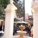 mostra-collettiva-sergio-bertoli-presso-la-domus-talenti-di-maurizio-angeloni-6