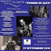Storie in jazz