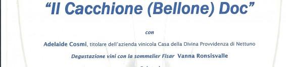 Happy Marketing by AISM Lazio