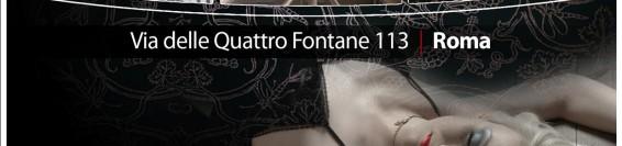 GIUGNO 2011 – appuntamenti Cena con Delitto nuovo spettacolo I VELI DEL SOSPETTO