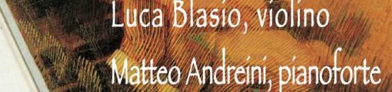 Centenario dell'Associazione Amici di Castel S.Angelo