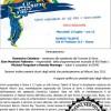 conferenza stampa di presentazione del Festival Internazionale del Jazz Blues e Contaminazioni