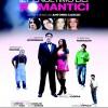 Al Teatro lo Spazio dal 7 al 18 Dicembre 2012 Il Penultimo dei Romantici