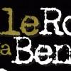 Speciale Roberto presenta BENIGNI