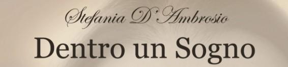 Concerto Stefania D'Ambrosio e la Fabbrica dei Miracoli
