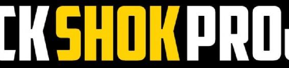 KNOCK SHOK PROJECT