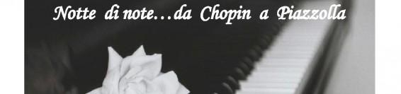 Cinzia Bartoli in Concerto