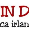 Concerto ROISIN DUBH musica irlandese