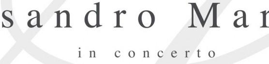ALESSANDRO MARIANO in Concerto