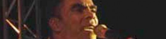JIM PORTO samba jazz