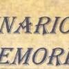 Immaginario della Memoria di Antonio Cascio
