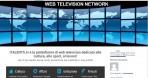 www.italents.it la Piattaforma dei TALENTI