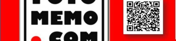FotoMemo.com