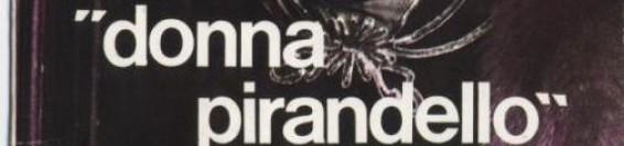 Donna Pirandello